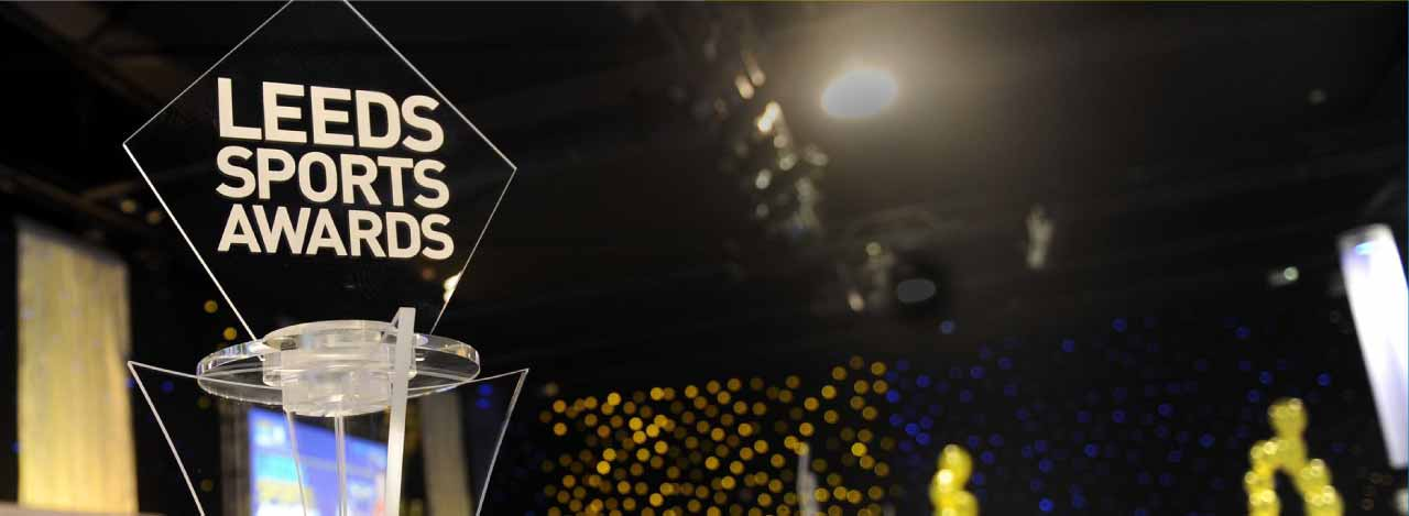 award-trophy