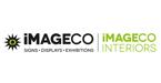 imageco2