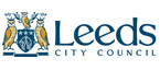 leeds-city-council