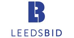 leedsbid_2017