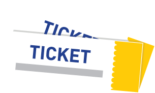 tickets-image-two