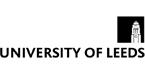 Leeds_University_logo.2