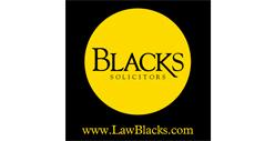 blacks_sponsor
