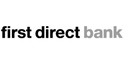 firstdirectbank_spons