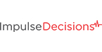 15951_LSA_2019_Impulse Decisions Logo_145x75px_VIS01