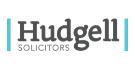 Hudgell logo