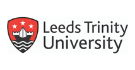 Leeds Trinity Uni Website
