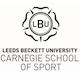 Beckett University