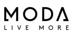 MODA LOGO_LIVE MORE